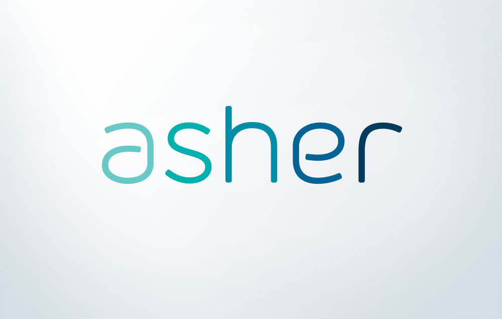 Asher Agency logo