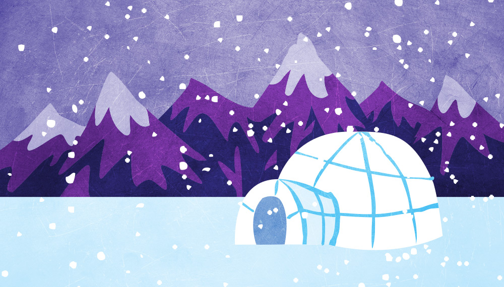 Fifty Finder: Alaska