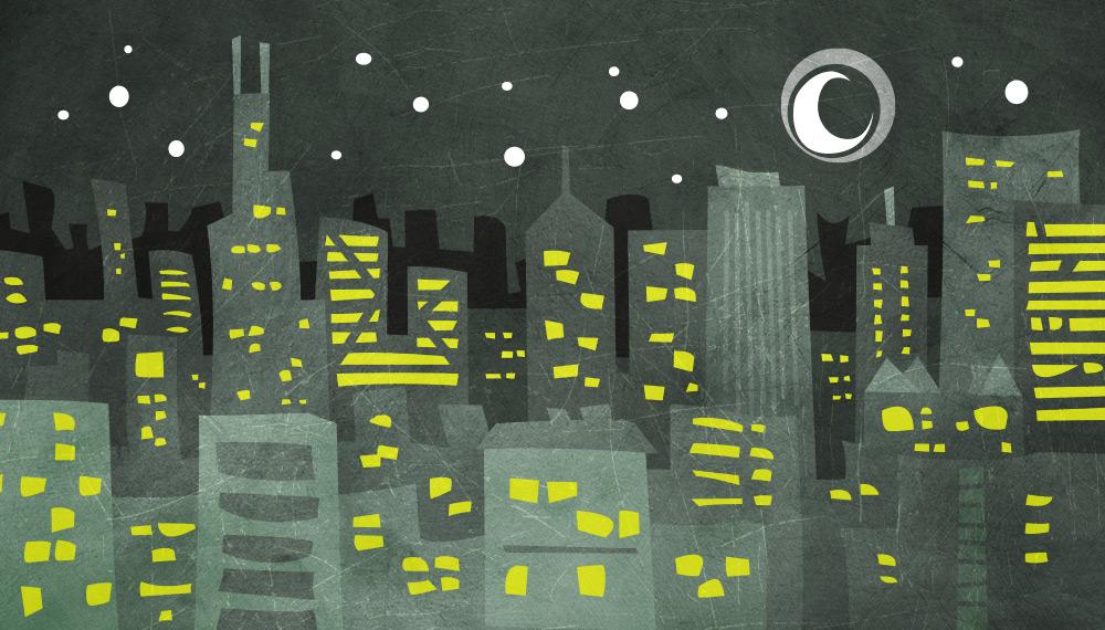 Fifty Finder: Chicago