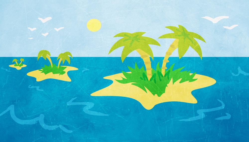 Fifty Finder: Hawaii