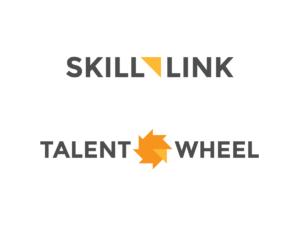 Northeast Indiana Works: Program Logos
