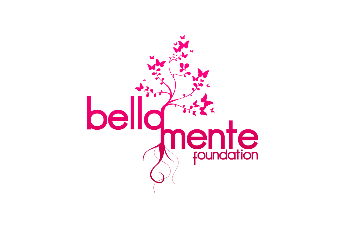Bella Mente Foundation