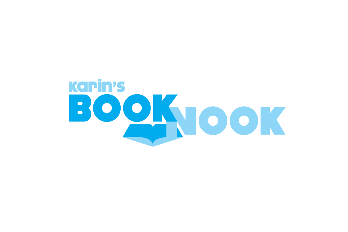 Karin's Book Nook