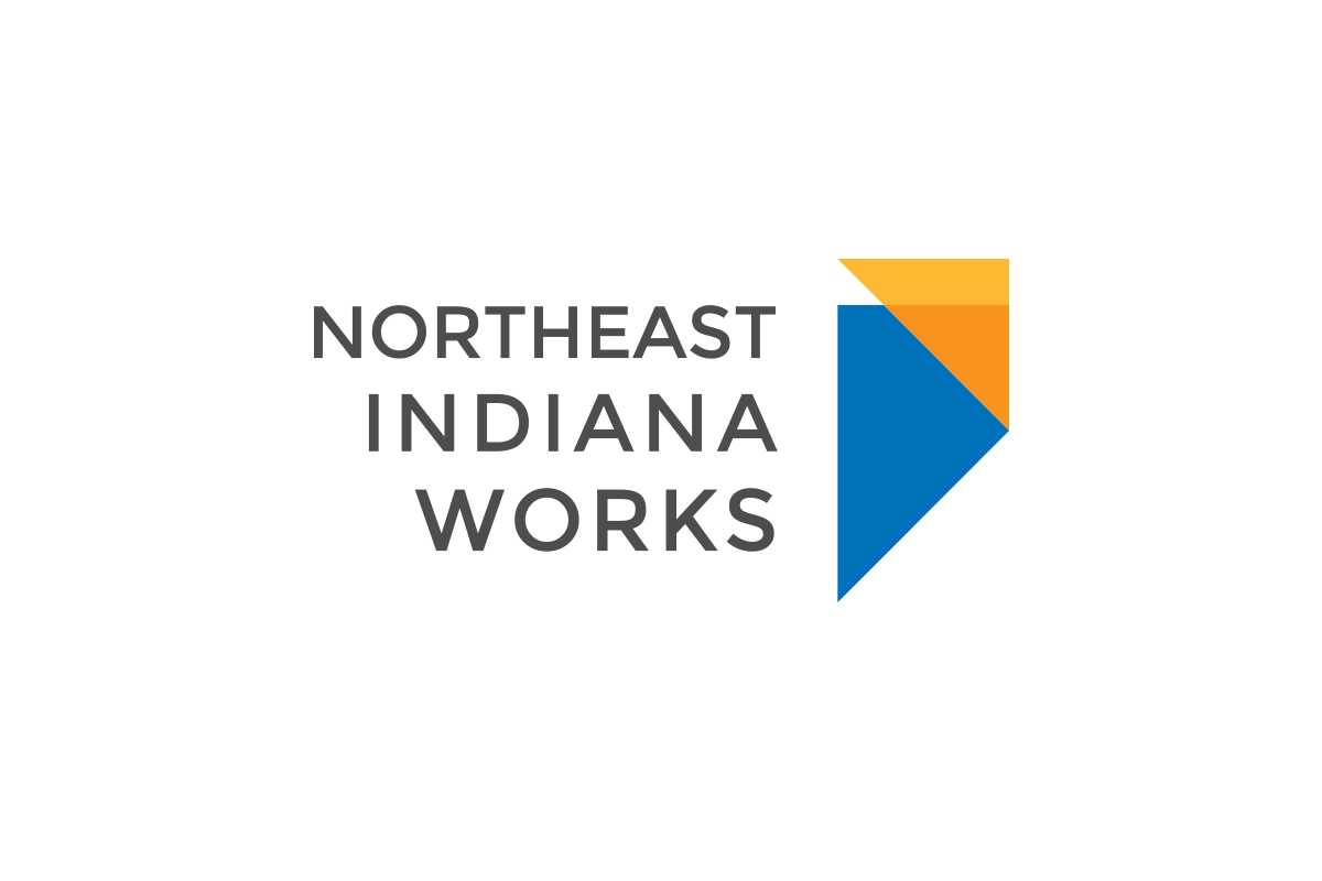 Northeast Indiana Works