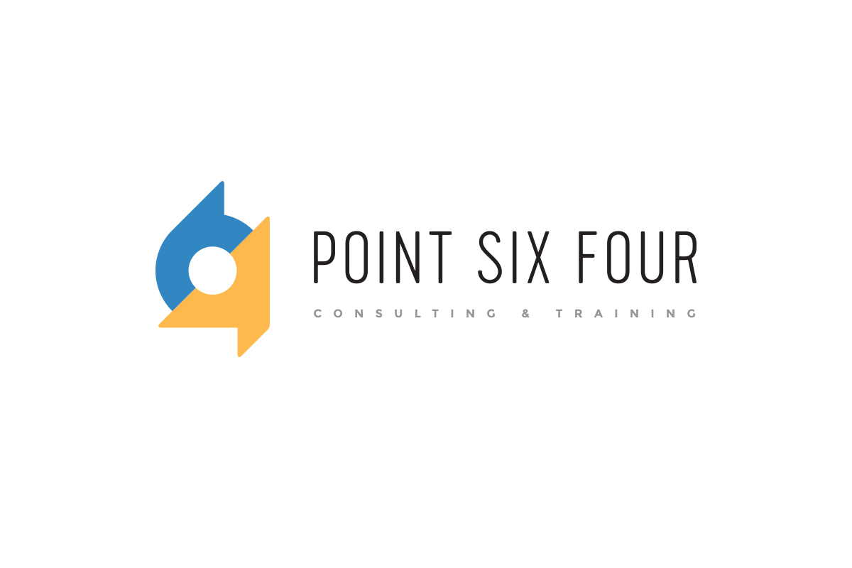 Point Six Four Consulting & Training